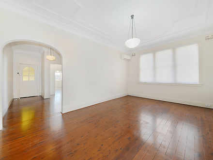 4/133 Coogee Bay Road, Coogee 2034, NSW Apartment Photo