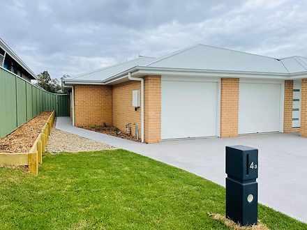 4A Manoora Way, Nowra 2540, NSW Duplex_semi Photo