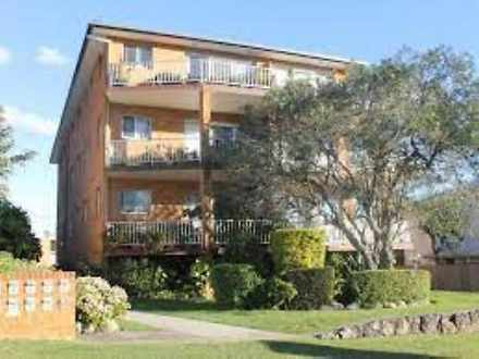 9/42 Burrawan Street, Port Macquarie 2444, NSW Apartment Photo