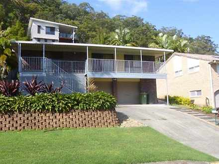 68 Wilkinson Crescent, Currumbin Waters 4223, QLD House Photo