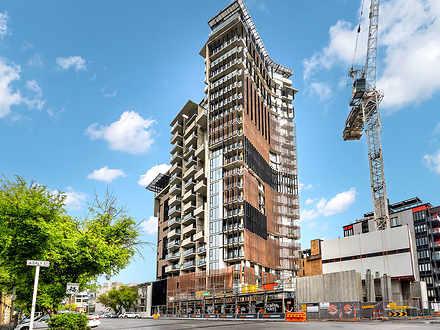 6.1/242 Flinders Street, Adelaide 5000, SA Apartment Photo
