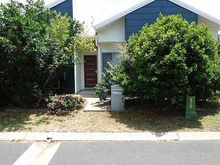11 Cicada Lane, Andergrove 4740, QLD House Photo