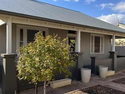 1 Mulhall Street, Port Augusta 5700, SA House Photo