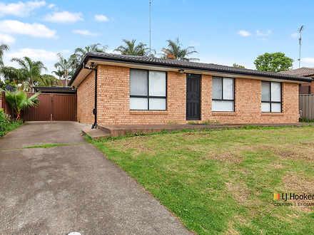 24 Hermitage Place, Minchinbury 2770, NSW Other Photo