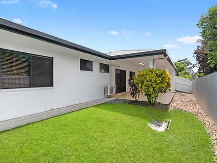 2/11 Olive Street, Manoora 4870, QLD Duplex_semi Photo