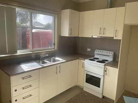 189A Park Road, Auburn 2144, NSW Courtyard_home Photo