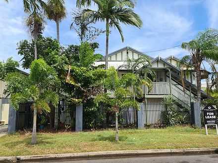 6/25 Maranoa Street, Parramatta Park 4870, QLD Unit Photo