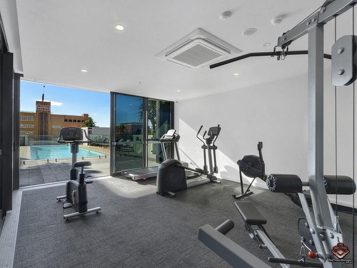 ID:21082988/22 Railway Terrace, Milton 4064, QLD Apartment Photo