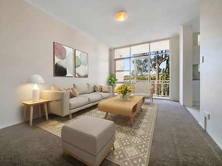 12/19 Stanley Street, Woollahra 2025, NSW Apartment Photo