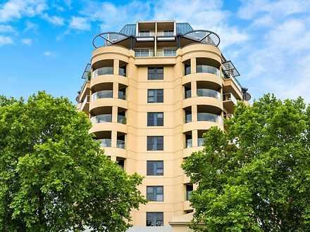 30/14 Dequetteville Terrace, Kent Town 5067, SA Apartment Photo