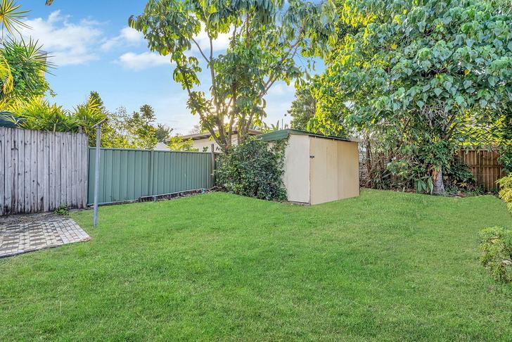 23 Boland Street, Westcourt 4870, QLD House Photo