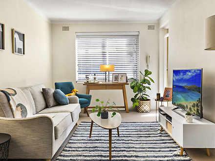 3/11 Harriette Street, Neutral Bay 2089, NSW Apartment Photo