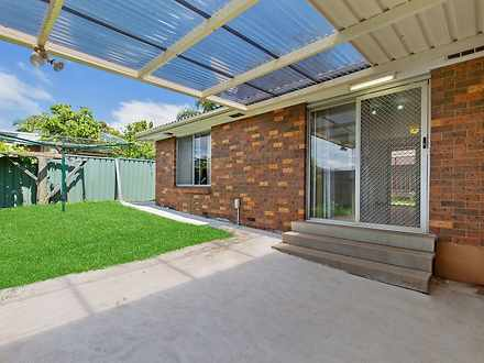 48A Quarry Road, Bossley Park 2176, NSW House Photo