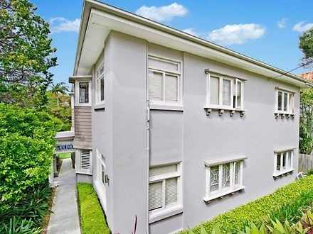 2/83 Beresford Road, Bellevue Hill 2023, NSW Apartment Photo