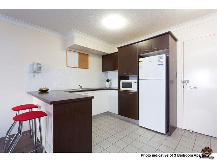 ID:21081697/35 Morrow Street, Taringa 4068, QLD Apartment Photo