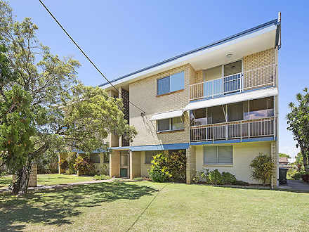 5/41 Queens Road, Clayfield 4011, QLD Unit Photo