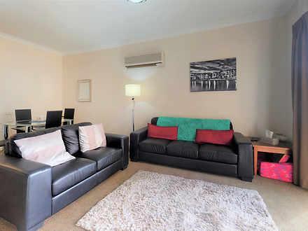 17/11 Regal Place, East Perth 6004, WA Apartment Photo