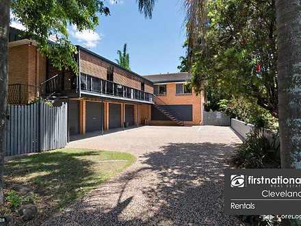 2/78 Jenner Street, Nundah 4012, QLD House Photo