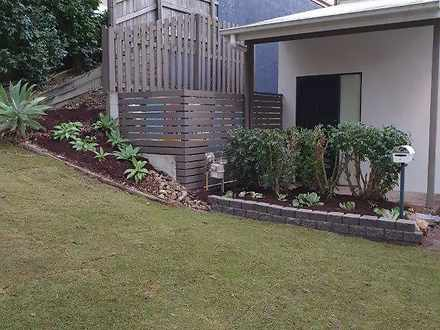 4/94 Woodlands Boulevard, Waterford 4133, QLD Townhouse Photo