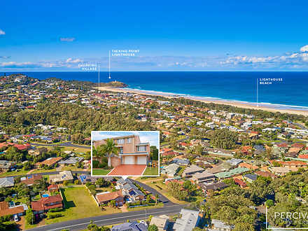 3/2 The Fairway, Port Macquarie 2444, NSW Townhouse Photo