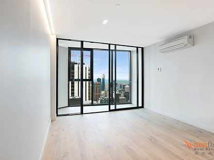 6005/442 Elizabeth Street, Melbourne 3000, VIC Apartment Photo