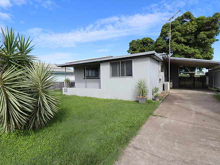 22 Old Clare Road, Ayr 4807, QLD House Photo