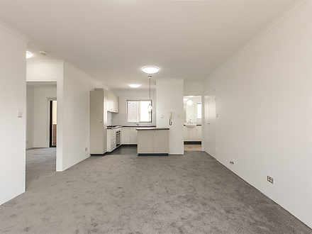 17/506 Botany Road, Alexandria 2015, NSW Apartment Photo