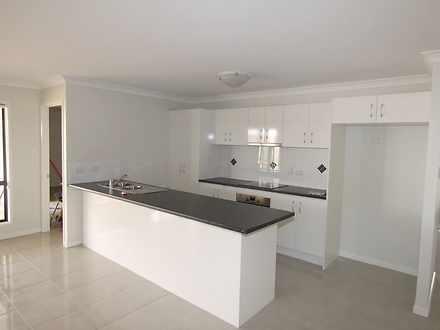 11 Singleton Court, Emerald 4720, QLD House Photo