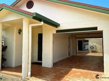 5  Vascoe  Lane, Kirwan 4817, QLD House Photo