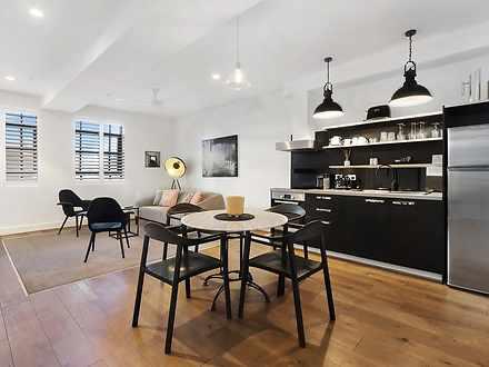 4/312-320 Moorabool Street, Geelong 3220, VIC Apartment Photo