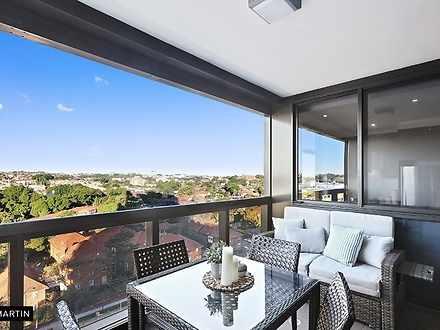 1216/20 Gadigal Avenue, Zetland 2017, NSW Apartment Photo