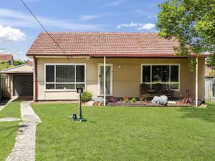 6 Macken Street, Liverpool 2170, NSW House Photo