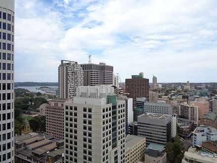 261/398 Pitt Street, Sydney 2000, NSW Apartment Photo