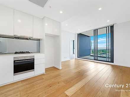 1503/26 Cambridge Street, Epping 2121, NSW Apartment Photo