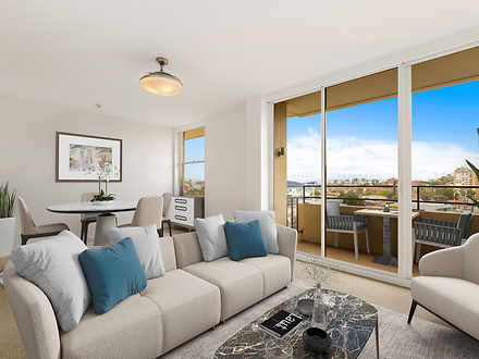 701/349 New South Head Road, Double Bay 2028, NSW Apartment Photo