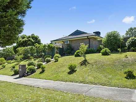 6 Robert Molyneux Avenue, Endeavour Hills 3802, VIC House Photo