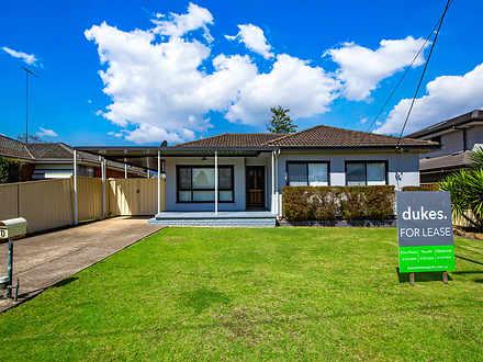 40 Taloma Street, South Penrith 2750, NSW House Photo