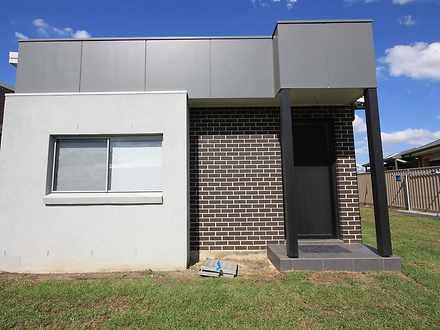 1 Binda Way, Harrington Park 2567, NSW House Photo