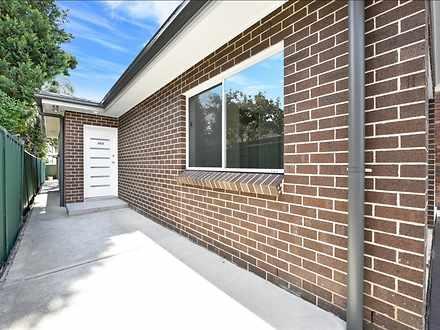 89B Kerrs Road, Lidcombe 2141, NSW House Photo