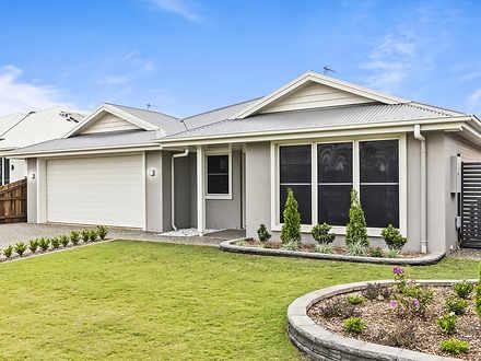 25 Madonna Circuit, Middle Ridge 4350, QLD House Photo