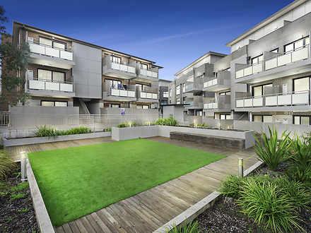 45/1 Glenmore Ridge Drive, Glenmore Park 2745, NSW Unit Photo