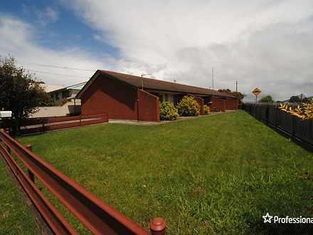 1/30 King Street, Lithgow 2790, NSW Flat Photo