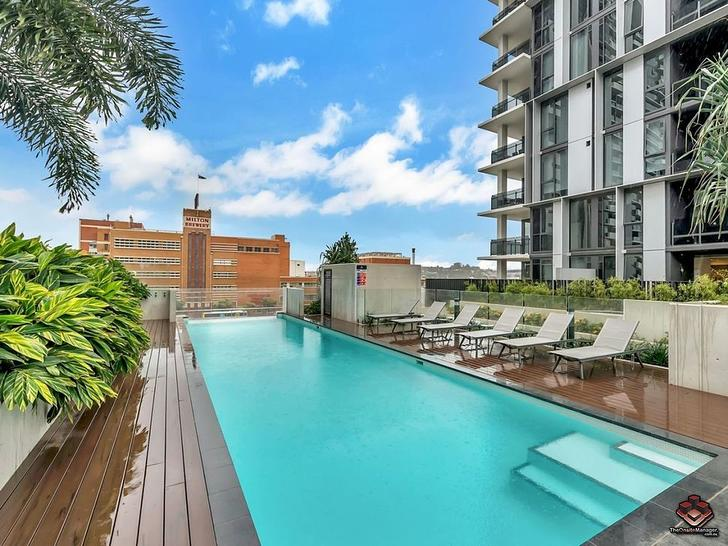 ID:21083011/22 Railway Terrace, Milton 4064, QLD Apartment Photo