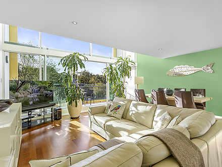 229/7 Mooramba Road, Dee Why 2099, NSW Apartment Photo