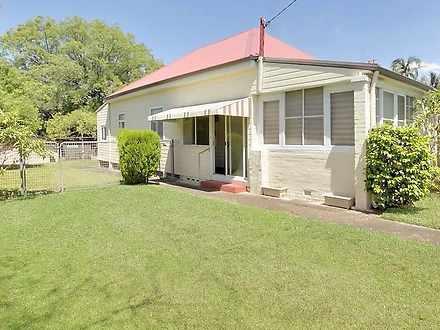 20 Maxim Street, West Ryde 2114, NSW House Photo