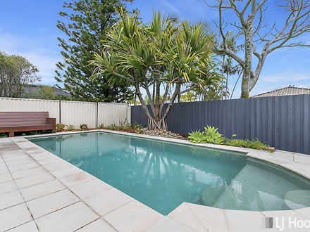 3 Champagne Crescent, Thornlands 4164, QLD House Photo