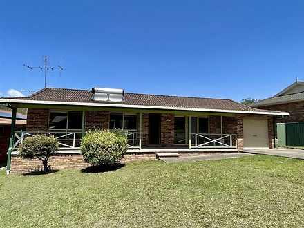 14 Cedar Close, Wauchope 2446, NSW House Photo