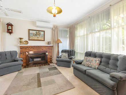 7 Hazel Court, Ashwood 3147, VIC House Photo