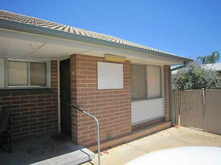 10/107 Woodford Road, Elizabeth North 5113, SA Unit Photo