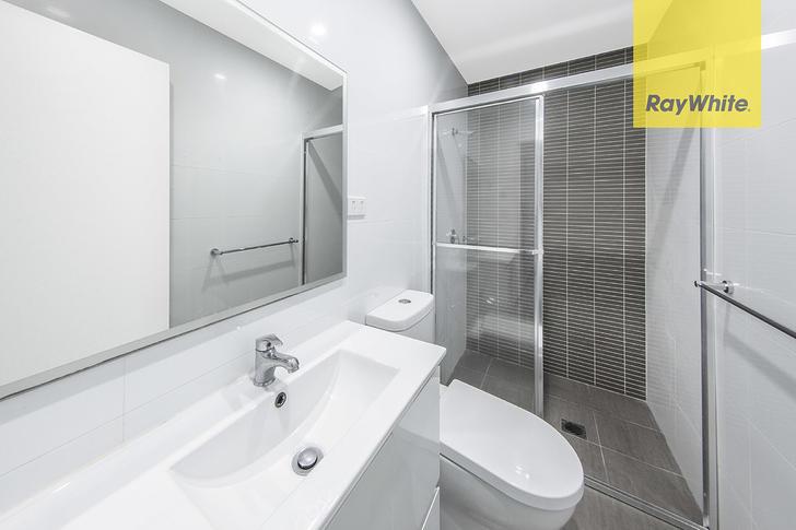 701/29 Hunter Street, Parramatta 2150, NSW Apartment Photo